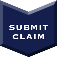 Act now before it's too late to file your claim!
